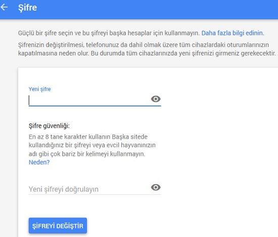 gmail-sifre-degistirme-3