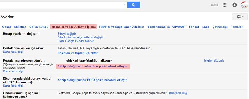 diger-e-posta-adreslerinizi-gmailden-yonetin-1