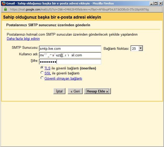 diger-e-posta-adreslerinizi-gmailden-yonetin-3