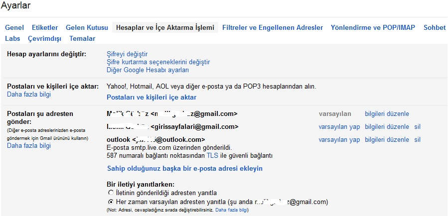 diger-e-posta-adreslerinizi-gmailden-yonetin-6