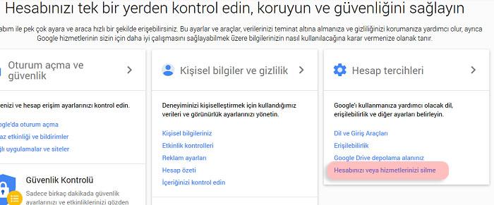 gmail-hesabinizi-silme-1