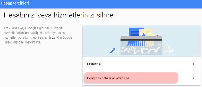 gmail-hesabinizi-silme-2