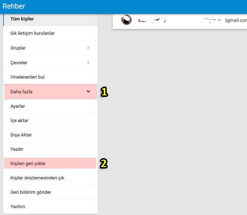 gmail-silinen-kisileri-geri-yukleyin-1