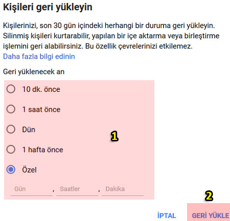 gmail-silinen-kisileri-geri-yukleyin-2