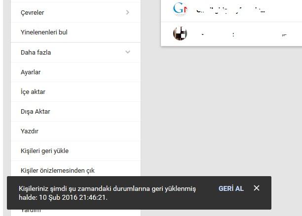 gmail-silinen-kisileri-geri-yukleyin-3