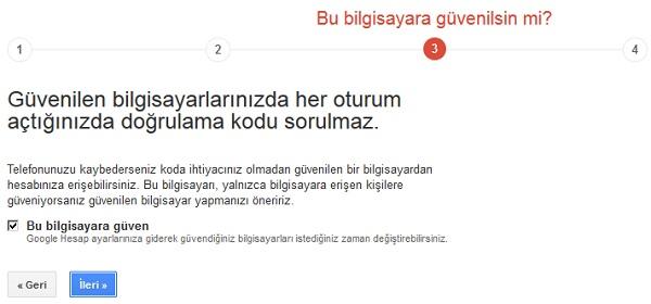 google-2-adimli-dogrulama-2