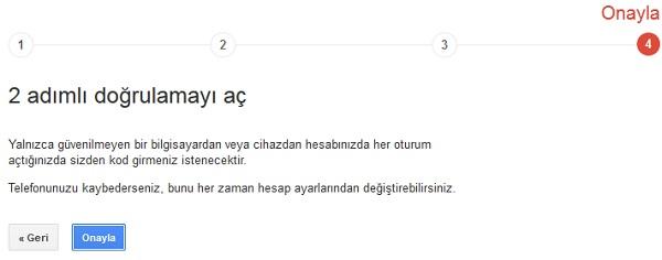 google-2-adimli-dogrulama-3