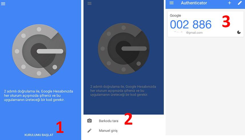 google-2-adimli-dogrulama-5