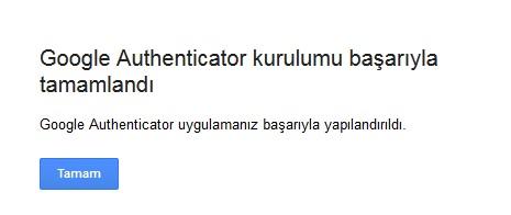 google-2-adimli-dogrulama-7