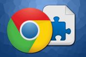 Google Chrome'a Eklenti Yükleme