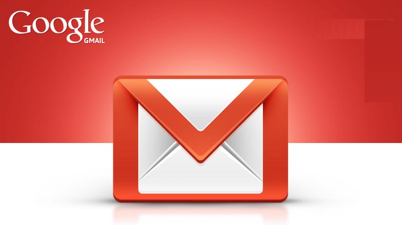 Neden Gmail?